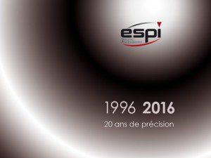 espi-1996-2016
